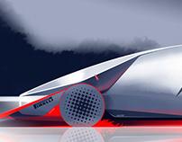 Delta7 concept_for futur WRC 2030