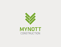 Mynott Construction
