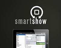 SmartShow App