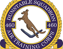 Dunstable Air Cadets Squadron