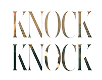 Knock Knock (short film)