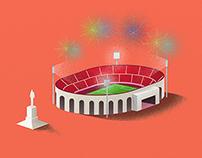 Copa América Chile 2015