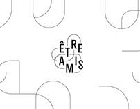 Être Amis | Chaussures & maroquinerie