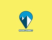 Mount Connect