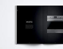Smeg Catalogue [International 2016]
