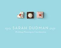 Sarah Dudman Wedding Planning & Coordination