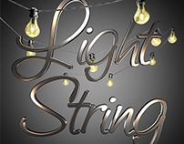Light String 1.0