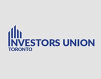 Investors Union