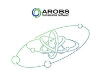 AROBS.COM