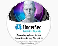 Email Marketing da FingerSec