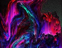 GIMP Poster Series Part 1