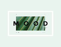 Good Mood - Web