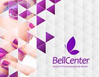 Branding BellCenter