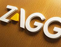 ZAGG Store Re-Model