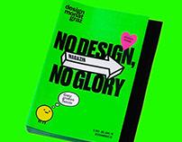Designmonat Graz - Branding
