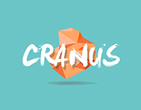 The World of Cranus