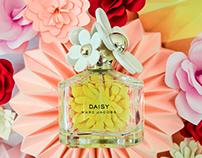 Flora - Daisy Marc Jacobs