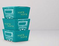 Kura Kura | Brand & Identity Development