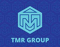 TMR Group