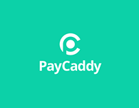 PayCaddy