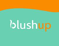 Brand - Blushup