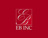 EB Inc Logo
