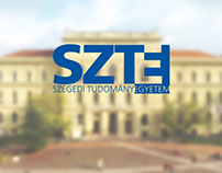 Education at the University of Szeged