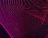 Wallpaper Design 3Dsmax | Redshift