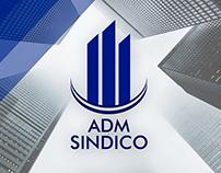ADM SINDICO - Identidade Visual