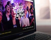Leipzig Gospel Choir – Website