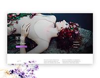 Photo&Flowers