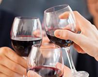 Randi Glazer – Wine Tasting Experiences
