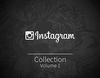 Instagram Collection .01