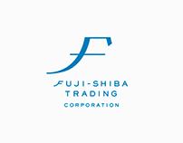 fuji-shibatrading :ci