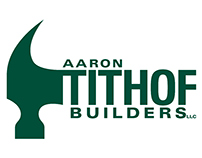 Aaron Tithof Builders