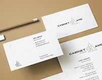 Cabinet AMG