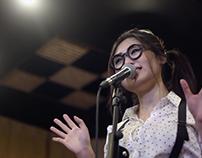 KIRANA - Reza Artamevia Songs (MASHUP)