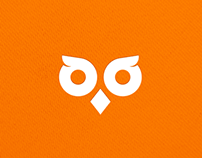 Pájaro Chato