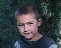 Amis tadjiks