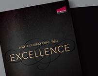 President's Awards Program 2017
