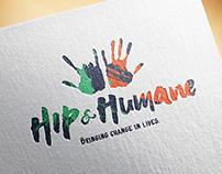 Hip & Humane