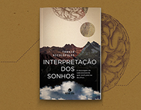 Book Cover | Dream Interpretation