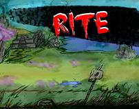 Rite, Game