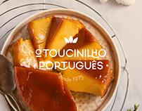 O Toucinilho Português