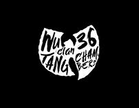 Hip-Hop logos