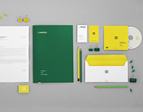 """THE CORPORATE STYLE OF THE COMPANY """"LEMOND GROUP"""""""