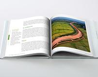 Livro BR-448 - Rodovia do Parque