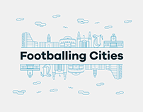 Footballing Cities