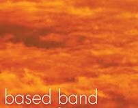 Orange Noise