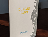 Dundas Place Passport